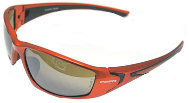 b4922d7a6e CROSSFIRE RPG SAFETY GLASSES Images. Crossfire RPG 23125