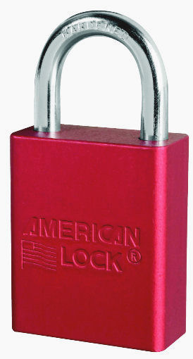 American 1105 RED