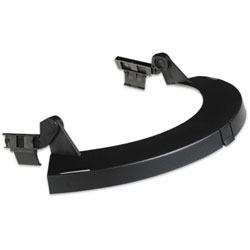 New Black North Safety CP5006 Faceshield Bracket