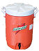 GATORADE 5 GALLON COOLER