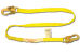 FRENCH CREEK 460A SHOCK ABSORBING LANYARD