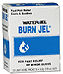 WATER-JEL® BURN JEL UNIT DOSE DISPENSER