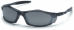 SOLARA SAFETY GLASSES