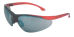 CROSSFIRE CF17 BRIGADE SAFETY GLASSES