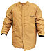 ARC GUARD™ 100 CAL ARC FLASH CLOTHING