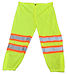 ANSI CLASS E MESH TRAFFIC PANTS