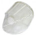 NORTH 7600 FULL FACE REPLACMENT LENS 80849