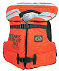 STEARNS I222 TYPE V FLOTATION WORK VEST