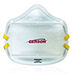 GERSON 2130 N95 SMART MASK