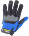 HEXARMOR® 4018 HIDEX ULTIMATE L5 GLOVE