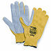 JUNK YARD DOG® GLOVE