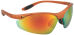 CROSSFIRE 119 TALON SAFETY GLASSES
