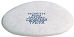 NORTH 7506N99 PARTICULATE FILTER