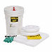 5 GALLON BUCKET  SPILL KIT